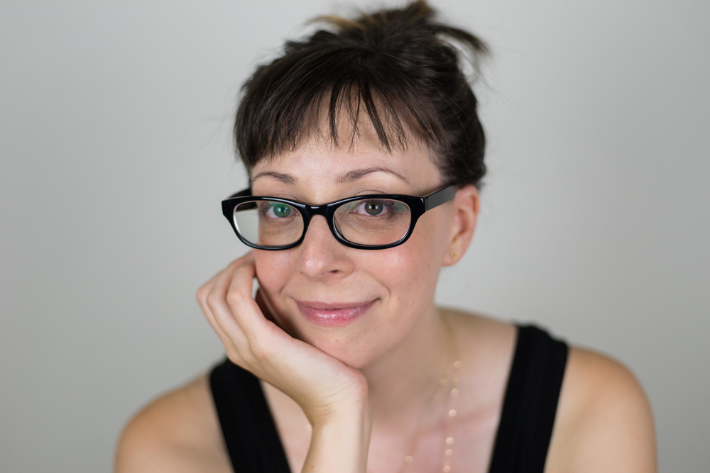 julia-barry-songwriter-composer-musician